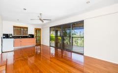 42 Scenic Drive, Tweed Heads West NSW