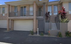 4/11-13 Prince Street, Oatlands NSW