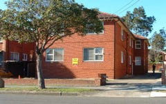 3/88 Clissold Parade, Campsie NSW