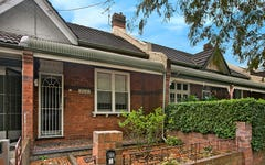 3 Darling Street, Kensington NSW