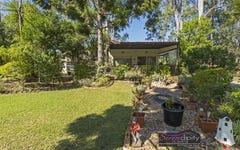 2339 Beaudesert-Beenleigh Road, Tamborine QLD
