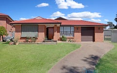 5 Junee Place, Bossley Park NSW