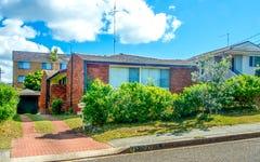 25 Eucla Crescent, Malabar NSW