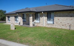 2 Coolamon Close, Tamworth NSW