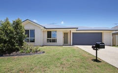 2/21 Lloyd Street, Caboolture QLD