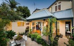 17 Curtis Road, Balmain NSW