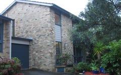43/26 Werona Avenue, Padstow NSW