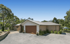 1526a Nepean Highway, Mount Eliza VIC