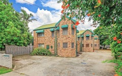 1/38 Cardigan Pde, Manly QLD