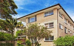 7/101 Oaks Avenue, Dee Why NSW
