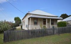 19 Cooper Street, Cessnock NSW