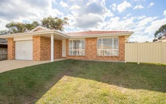 2 Harold Close, Bateau Bay NSW