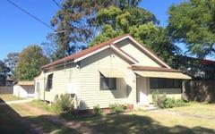 103 Railway Street, Wentworthville NSW