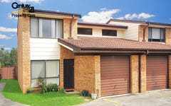 6/49 Blairgowrie Cct, St Andrews NSW