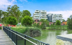 509/1 Vermont Crescent, Riverwood NSW