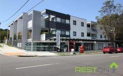 5/178 Southcreek Road, Wheeler Heights NSW
