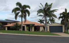 2 Jade Court, Glenella QLD