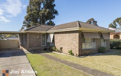 28 Carlyle Crescent, Cambridge Gardens NSW