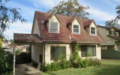 749 Forest Road, Peakhurst NSW