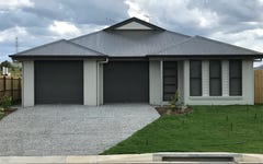 2/39 BR TED MAGEE DVE, Collingwood Park QLD
