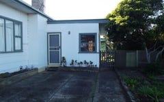 30A Rawson Street, Kingscote SA