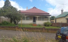 2/15 Merriwa Street, Katoomba NSW