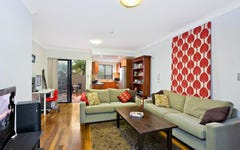 32/194-218 Lawrence St, Alexandria NSW