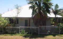 341 Lang Street, Kurri Kurri NSW