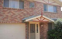 8/115-117 Caringbah Road, Caringbah NSW