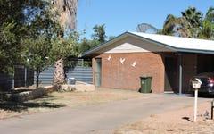 6 Laver Court, Sadadeen NT