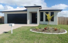9 Stone Drive, Shoal Point QLD