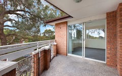 11/82-84 Kensington Road, Summer Hill NSW