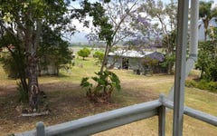 Address available on request, Thornton QLD