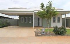 24 Wrasse Crescent, South Hedland WA