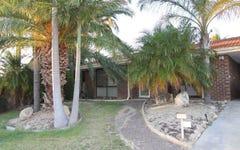 87 Seminole Gardens, Seville Grove WA