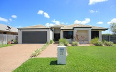 25 Chesterton Court, Kirwan QLD