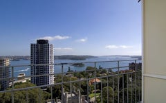 112/66 Darling Point Road, Darling Point NSW