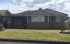 8 Doris Avenue, Woonona NSW