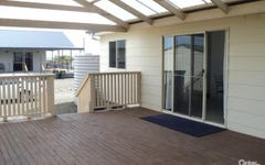 Lot 99 Leander Ave, Baudin Beach SA