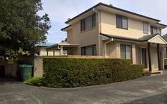 1/57 eloora Rd, Long Jetty NSW