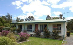 2 Sentinel Court, Halls Gap VIC