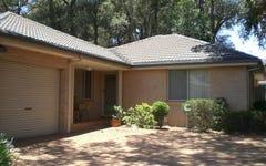 3/45A Park Street, Peakhurst NSW