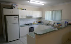 3/1 Clara Court, The Gap NT