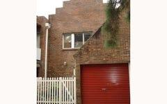 4/5 Dawson Street, Cooks Hill NSW