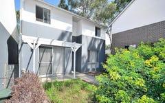 18/100 Kenyons Road, Merrylands West NSW