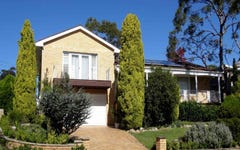 49 Tudar Road, Bonnet Bay NSW