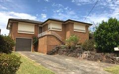 4 Glenisia Avenue, Georges Hall NSW