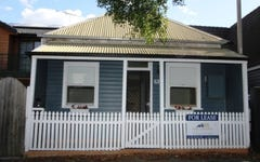 63 Bull Street, Cooks Hill NSW