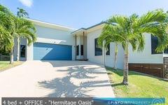 39 Hermitage Drive, Eimeo QLD