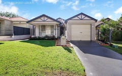 37 Jindabyne Circuit, Forest Lake QLD